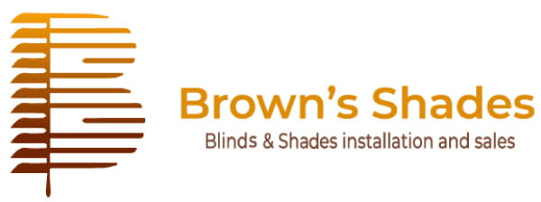 Brown's Shades